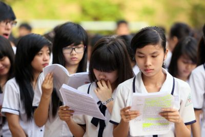 Video ngoại khóa của tổ Lịch sử -GDCD trường THPT Phạm Văn Đồng
